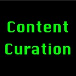 Content Curation