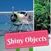 Shiny Objects For Online Entrepreneurs