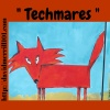 Techmare on Elm Street