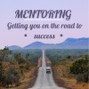 Mentoring For Online Success