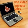 6 Ways To Use Video To Increase Affiliate Sales