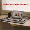 You Can Have A Profitable Online Business