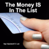 4 Ways To Get Money From Your List | Optimized Email Marketing
